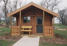 small homes and cottages | Images of products are for illustrative purposes only and may not ...