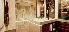 guest-bathroom-theme-ideas
