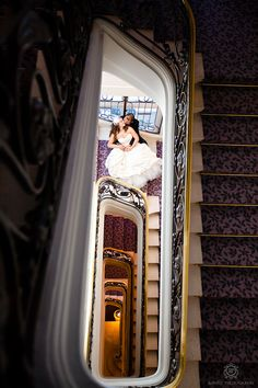 CLICK THIS PIN to see more romantic photos from Versailles, France Honeymoon photos at Waldorf Astoria Trianon palace hotel Versailles FR. Romantic Resorts, Romantic Honeymoon, Honeymoon Destinations, Honeymoon Escapes, Honeymoon Ideas, Honeymoon Photography, Wedding Photography, Engagement Photography, Versailles