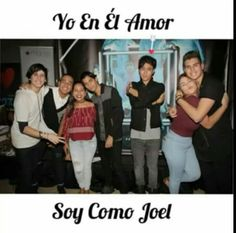 Read 💜💜🐒🍟🐼👑🐼💜💜 from the story CNCO fotos💞 by LucaPatrn (❤Cncowner❤Criaturita ❤) with 131 reads. Cnco Richard, Memes Cnco, Single Forever, Latin Music, Funny Moments, Reggae, Cute Guys, Celebrity Crush, Couple Goals