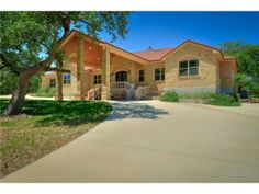 Beautiful 4 Bed/ 3 Bath Home In San Marcos TX. Almost 4,000 Square Feet ·  Square FeetLiving Spaces
