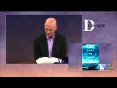 "Host Marcia Franklin talks with Idaho author Anthony Doerr about his newest bestselling novel, ""All the Light We Cannot See."" The story chronicles the parall. Anthony Doerr, Public Television, Second Child, A Decade, Novels, Author, Education, Children, Youtube"