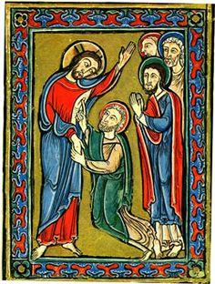 medieval easter - Szukaj w Google