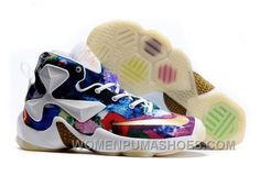 School Shoes, Nike Lebron, Pumas Shoes, Air Jordans, Sneakers Nike, Free Shipping, Stars, Stuff To Buy, Color