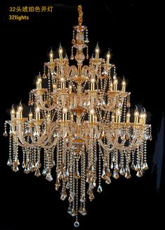 Cheap crystal chandelier, Buy Quality glass chandelier directly from China…