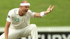 In 71 tests, Martin got seven pairs, three greater than the next best(or worst), and 19 other ducks. His nagging bowling got him 233 test wickets,