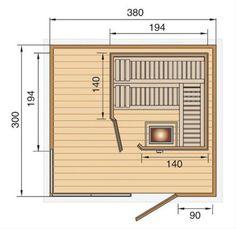 1000 images about szauna on pinterest saunas sauna. Black Bedroom Furniture Sets. Home Design Ideas