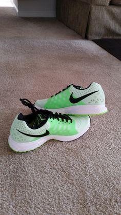 382464192cf Imgur. Nike ZoomRunning ...
