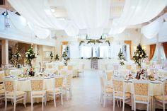 Unique Wedding Ideas - http://jtmichaels.com/unique-wedding-ideas/