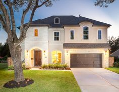 47 Best Designs By Perry Homes Images Perry Homes