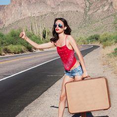 zdjęcia z podróży - Szukaj w Google