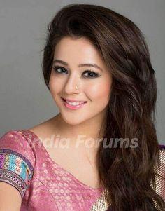 Beautiful Indian Actress, Beautiful Actresses, Kurta Designs Women, Beauty Full Girl, India Beauty, Beauty Queens, Indian Girls, Sweet Girls, Girl Photography