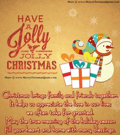 christmas wishes images Christmas Wishes Words, Best Christmas Quotes, Merry Christmas Message, Christmas Card Sayings, Happy Merry Christmas, Christmas Hacks, Christmas Messages, Printable Christmas Cards, Christmas Greeting Cards