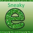 Index   Sneaky e (long i) – slides 3-11   Word Families –ine and -ite - slides 12-53   Sneaky e (long o, long u, long a) slides 55-69   Word Famili... $