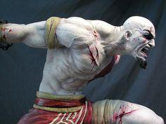 Concept Kratos