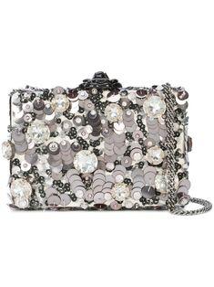 164900de03af Designer Clutch Bags For Women