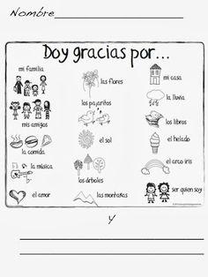 Spanish greetings matching #classroomiq #spanishworksheets