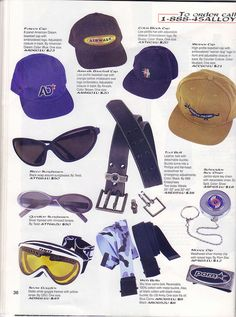 Definitely wear those ski goggles to skool. This 1997 Alloy Catalog Will Make You Remember Your Skater-Kid Days 2000s Fashion, Mens Fashion, Fashion Outfits, Fashion Trends, Skull Fashion, Fashion Boots, Skateboard Style, Amen Break, 00s Mode
