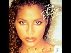 ▶ Toni Braxton - You're Makin' Me High © 1996 LaFace Records - YouTube