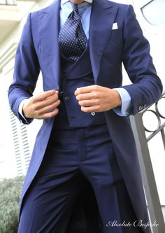 Chaque | Absolute Bespoke