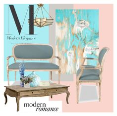 """Modern Romance"" by frenchfriesblackmg ❤ liked on Polyvore featuring interior, interiors, interior design, home, home decor, interior decorating, Magenta, LSA International, Dot & Bo and modern"
