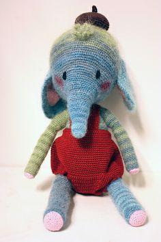 Exif | немного слон |! Flickr - Photo Sharing