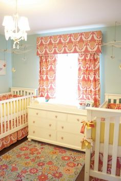 best-non-pink-inspiration-nurseries