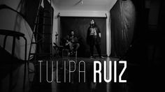 Tulipa Ruiz - OK | Studio62