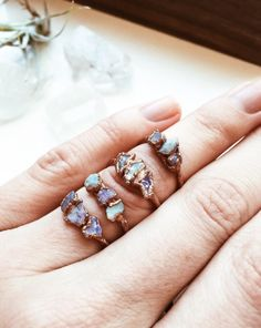 For centuries, Opals have been hailed as the most precious Empress of all stones. Arabic legends declare that it falls from the sky in flashes of lighting and perhaps it does to the Lightning Ridge mi