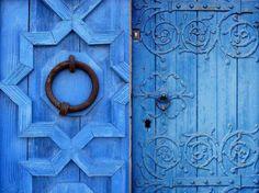 indigo gates