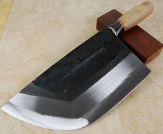 Sharp Knives (@cookingthecat) | Twitter