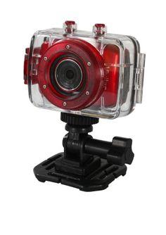 Vivitar DVR 785HD Action Camera-720 pixels - http://www.carcamerareviews.co.uk/helmet-cameras/vivitar-dvr-785hd-action-camera-720-pixels-2/