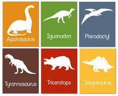 Image result for dinosaur pictures for kids