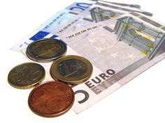RadioMBA - Mercantil Business Analitics: Análise de Velas Japonesas dos pares EUR/USD e USD/JPY em 28/02/2014