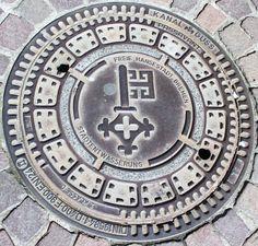Germany_Bremen