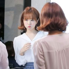 Park Bo Young Park Bo Young, Asian Actors, Korean Actresses, Korean Actors, Actors & Actresses, Scandal, Park Hyung Sik, Strong Girls, Strong Women