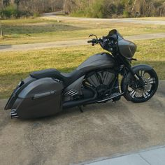 221 best victory cross country images in 2019 victory motorcycles rh pinterest com