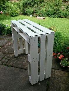 outdoor-bartisch-bjoern-st-palettenmoebel-5214-_, Garten ideen