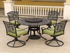 12 sams club patio furniture ideas