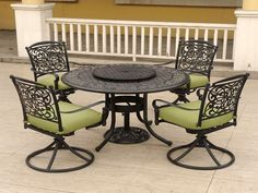 Perfect Sams Club Aluminum Patio Furniture ~ Http://lanewstalk.com/enjoy