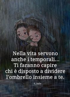 Nella vita... Positive Thoughts, Positive Vibes, Italian Love Quotes, Happy Quotes, Life Quotes, Broken Quotes, Verse, Romantic Love, My Mood