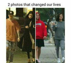 Justin Bieber Selena Gomez, Estilo Selena Gomez, Otp, True Love, The Past, Idol, Ships, Celebs, Chart