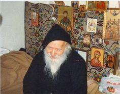Merida, Kai, Greek Quotes, Faith In God, Wise Words, Christianity, Saints, Life, Word Of Wisdom