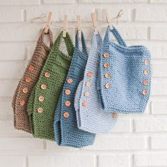petos de lana en distintos colores y tallas pelotedelainebebes@gmail.com