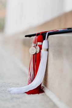 4 Reasons Why You Should Take College Graduation Pictures - Her Campus UGA - Graduation pictures,high school Graduation,Graduation party ideas,Graduation balloons Graduation Picture Poses, College Graduation Pictures, Graduation Portraits, Graduation Photoshoot, Graduation Photography, Grad Pics, Graduation Ideas, Senior Pics, Senior Year
