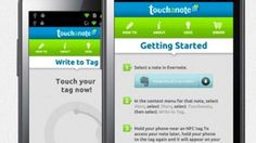 Touchanote-brings-evernote-to-life-with-nfc-tags-video--2a872555b1