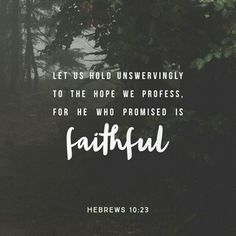 Verse of the day , Good morning