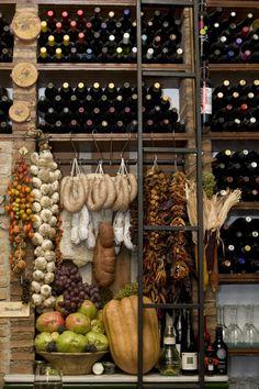 "Spain Travel Inspiration - ""La Tana"" best tapas and wine tavern in Granada, Spain, Andalucia Spain, Granada Spain, Gaudi, Barcelona Hotel, All About Spain, Spanish Style Decor, Best Tapas, Spanish Villas, In Vino Veritas"
