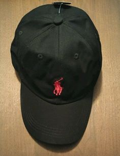 Elephant India Africa Animal Unisex Baseball Cap Classic Adjustable Plain Cap