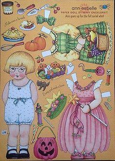 MARY-ENGELBREIT-Mag-Paper-Doll-Ann-Estelle-Oct-Nov-2007-Uncut